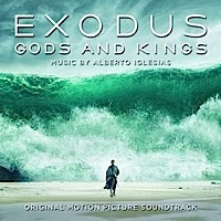 bo Exodus: Gods and Kings