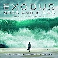 bo exodus-gods-kings