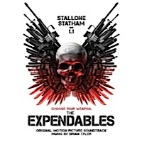 bo expendables