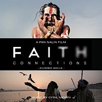 Faith Connections