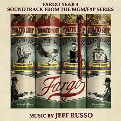 Fargo (Série)