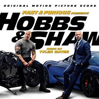 bo fast-furious-hobbs-shaw