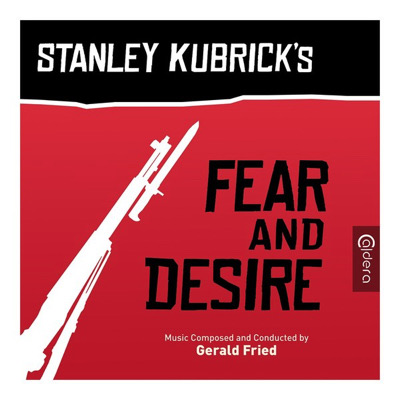bo fear-and-desire2021012221