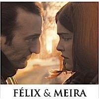 Felix et Meira