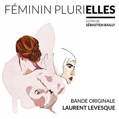 Féminin plurielles  (Programme de 3 court-métrages)