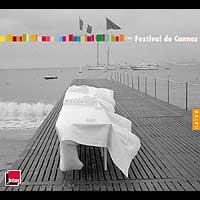 Festival de Cannes - 60è anniversaire