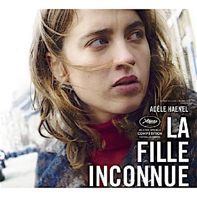 bo La Fille Inconnue