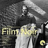 bo film-noir-francais