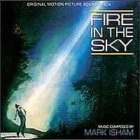 bo fire_in_the_sky