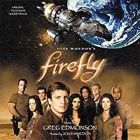 bo firefly