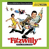 Fitzwilly / Un si gentil petit gang
