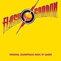 bo Flash Gordon