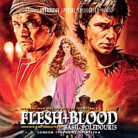 bo flesh_blood