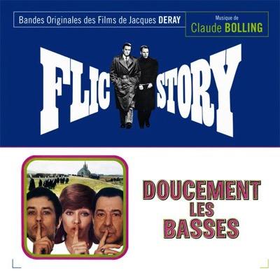 bo flic-story