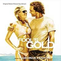 bo fools_gold