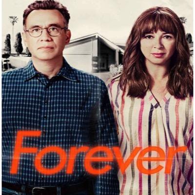 Forever (Série)