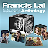 bo francis-lai-anthology