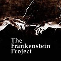 Un Garçon fragile - Le Projet Frankenstein