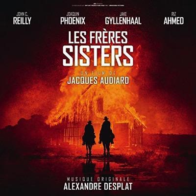 bo Les Frères Sisters