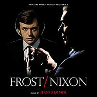 bo frost-nixon