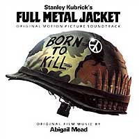 bo full_metal_jacket