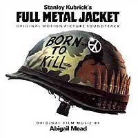 bo full_metal_jacket