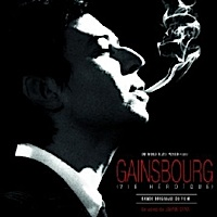 bo gainsbourg_vie_heroique