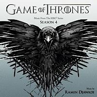Game of Thrones (Saison 4)
