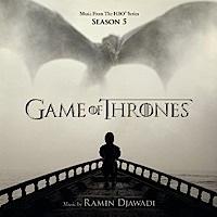 Game of Thrones (saison 5)