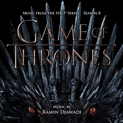 bo game-of-thrones8