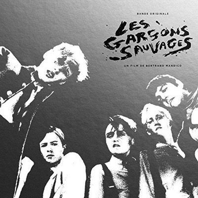 bo garcons-sauvages