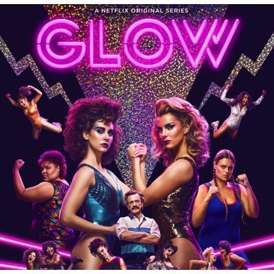 Glow (Série)