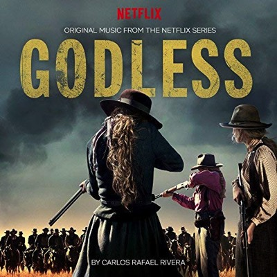bo godless