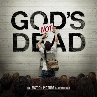 bo gods-not-dead