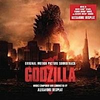 bo Godzilla