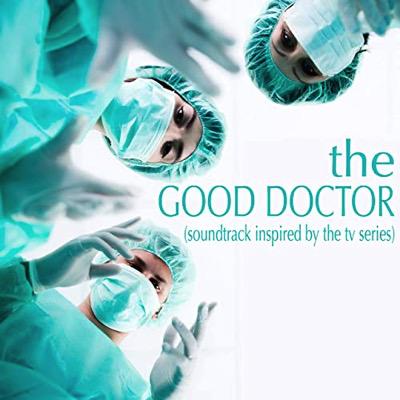 bo good-doctor-serie