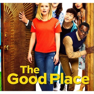 Good Place (série)