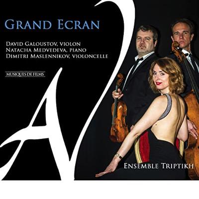 Grand Ecran