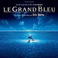 bo grand_bleu