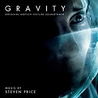 bo gravity