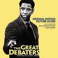 bo great_debaters