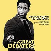 bo great_debaters