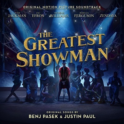 bo greatest-showman