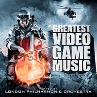 bo greatest-video-game-music