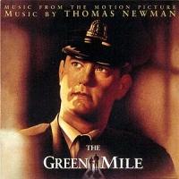 bo green_mile