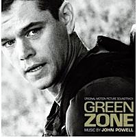 bo green_zone