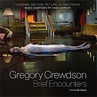 Gregory Crewdson : Brief Encounters