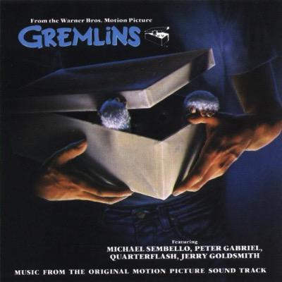 bo Gremlins