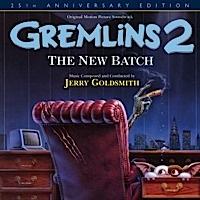 bo Gremlins 2: La nouvelle génération