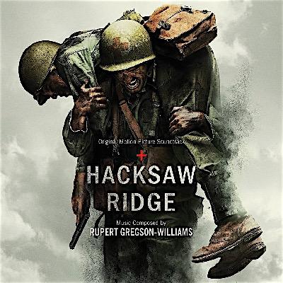bo hacksaw-ridge